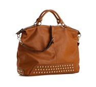 Emperia London Stud Tote
