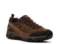Merrell Geomorph Blaze Hiking Shoe