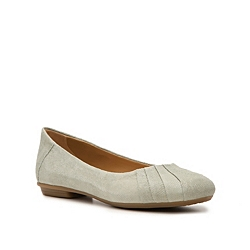 Earth Footwear Bellwether Flat