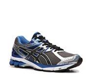ASICS GT-1000 3 Performance Running Shoe - Mens