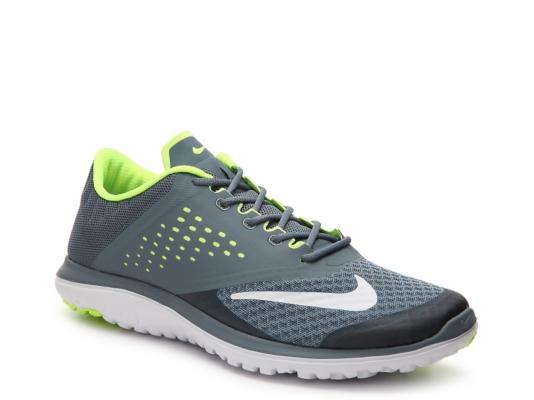 Fs Lite Run 2 Nike