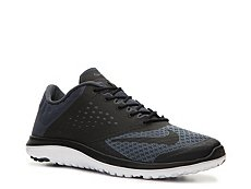 Nike FS Lite Run 2 Lightweight Running Shoe - Mens