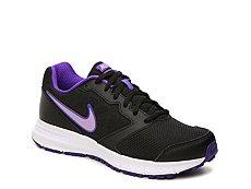 Nike Downshifter 6 Lightweight Running Shoe - Womens