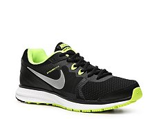 Nike Zoom Winflo Lightweight Running Shoe - Mens