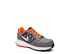 Nike Downshifter 6 Boys Toddler & Youth Running Shoe