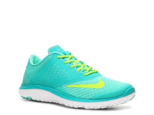 Nike Fs Lite Run 2 Review