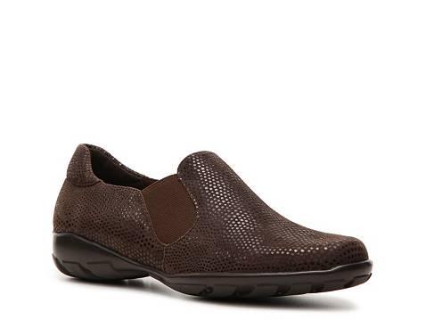 Vaneli Women S Anemone Shoe