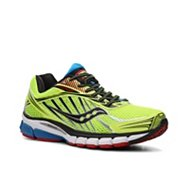 Saucony Ride 6 Lightweight Running Shoe - Mens