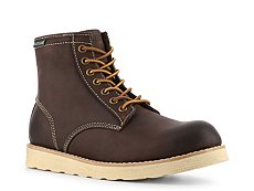 Eastland Barron Boot