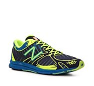 New Balance 1400 Glow Lightweight Running Shoe - Mens