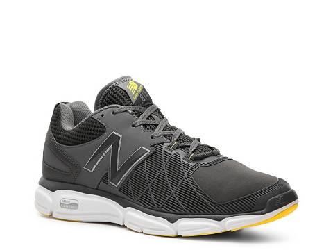 New Balance Men's 813