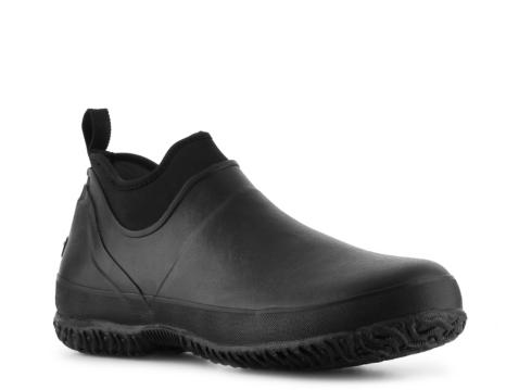 bogs farmer waterproof boot dsw