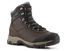 Hi-Tec Altitude V 200 Hiking Boot