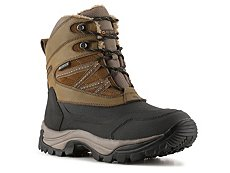 Hi-Tec Snow Peak 200 Snow Boot