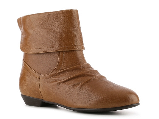 Chinese Laundry New Life Bootie
