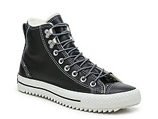 Converse Chuck Taylor All Star City Hiker High-Top Sneaker - Mens