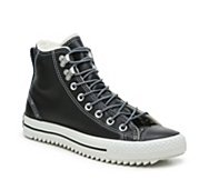 Converse Chuck Taylor All Star City Hiker High-Top Sneaker Boot - Mens