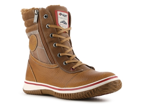 Mens Snow Boots Wide Width | Santa Barbara Institute for ...