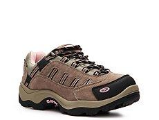 Hi-Tec Bandera Hiking Shoe