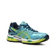 ASICS GEL-Cumulus 16 Performance Running Shoe - Womens