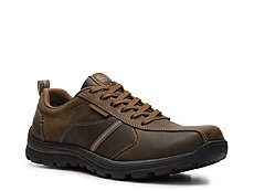 Skechers Relaxed Fit Levoy Oxford