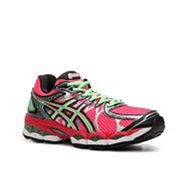 ASICS GEL-Nimbus 16 Performance Running Shoe - Womens