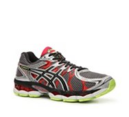 ASICS Gel-Nimbus 16 Performance Running Shoe - Mens