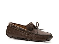 Minnetonka Weekend Loafer