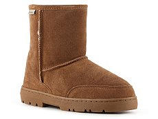 Bearpaw Patriot Boot