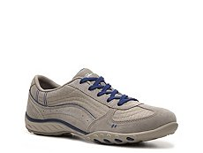 Skechers Relaxed Fit Breathe Easy Just Relax Sneaker