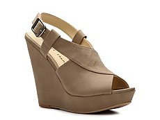 Chinese Laundry Mindy Wedge Sandal