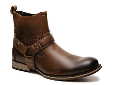 J75 by Jump Wild X Boot