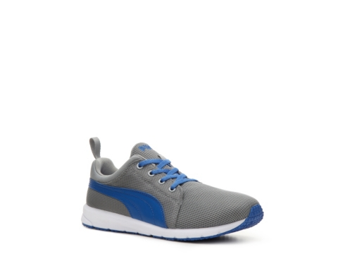 Youth Puma Running Shoes 116