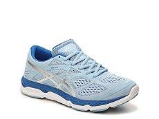 ASICS 33-FA Lightweight Running Shoe - Womens