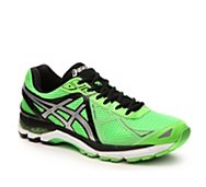 ASICS GT-2000 3 Performance Running Shoe - Mens