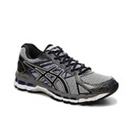 ASICS GEL-Surveyor 3 Performance Running Shoe - Mens