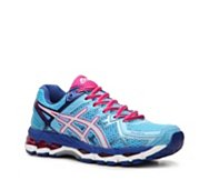 ASICS GEL-Kayano 21 Performance Running Shoe - Womens