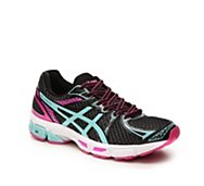 ASICS GEL-Exalt 2 Performance Running Shoe - Womens