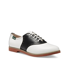 Eastland Sadie Oxford Dsw