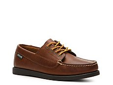 Eastland Falmouth Loafer