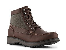 Eastland Denver Boot