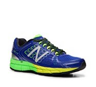 New Balance 1260 v4 Performance Running Shoe - Mens