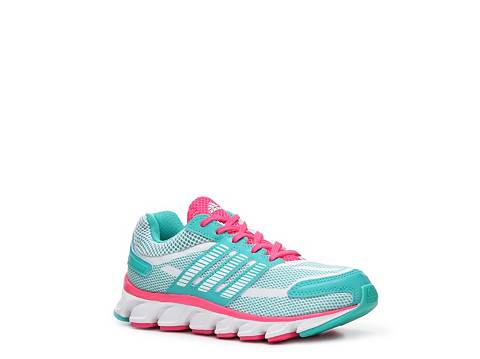 Adidas Shoes For Girls Running