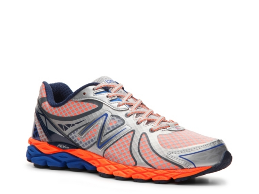 new balance 870 where to find new balance shoes new balance kids shoes