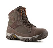 Hi-Tec Trooper Snow Boot