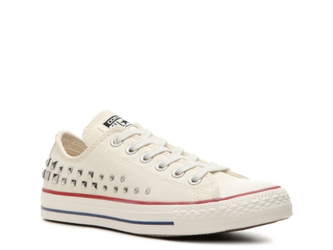 womens converse chuck taylor all star