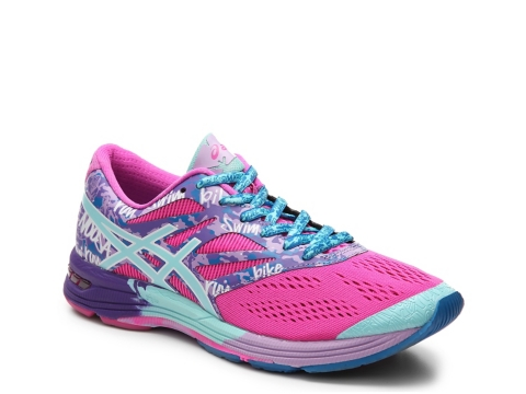 asics noosa tri 10 womens running shoe