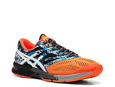 ASICS GEL-Noosa Tri 10 Lightweight Running Shoe - Mens