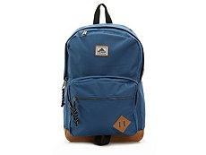 Steve Madden Classic Backpack