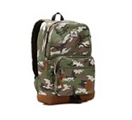 Steve Madden Camo Classic Backpack